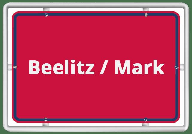 beelitz mark rot 3