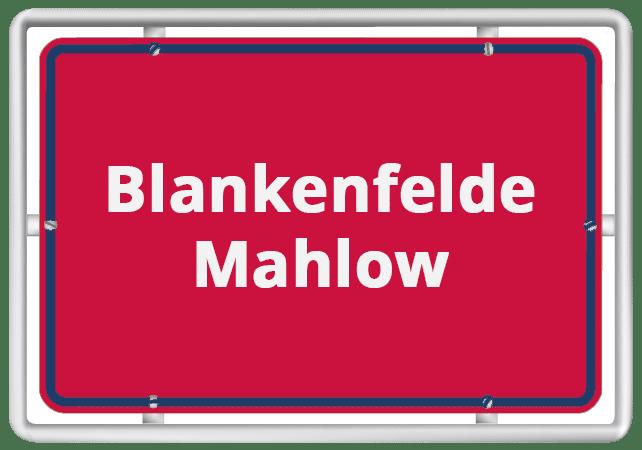 blankenfelde mahlow rot 3